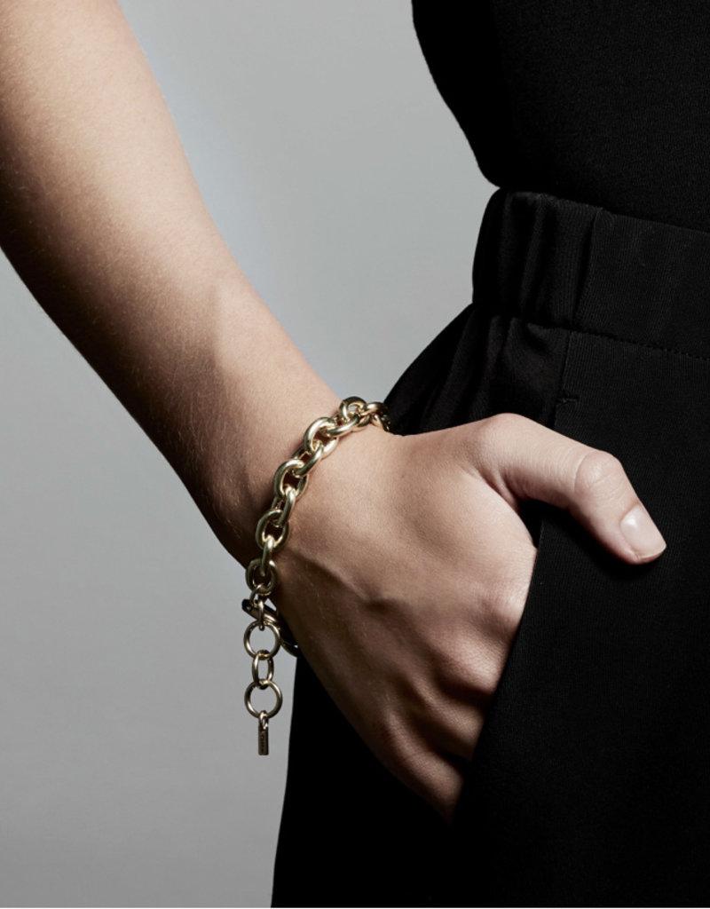 Pilgrim Heritage Bracelet