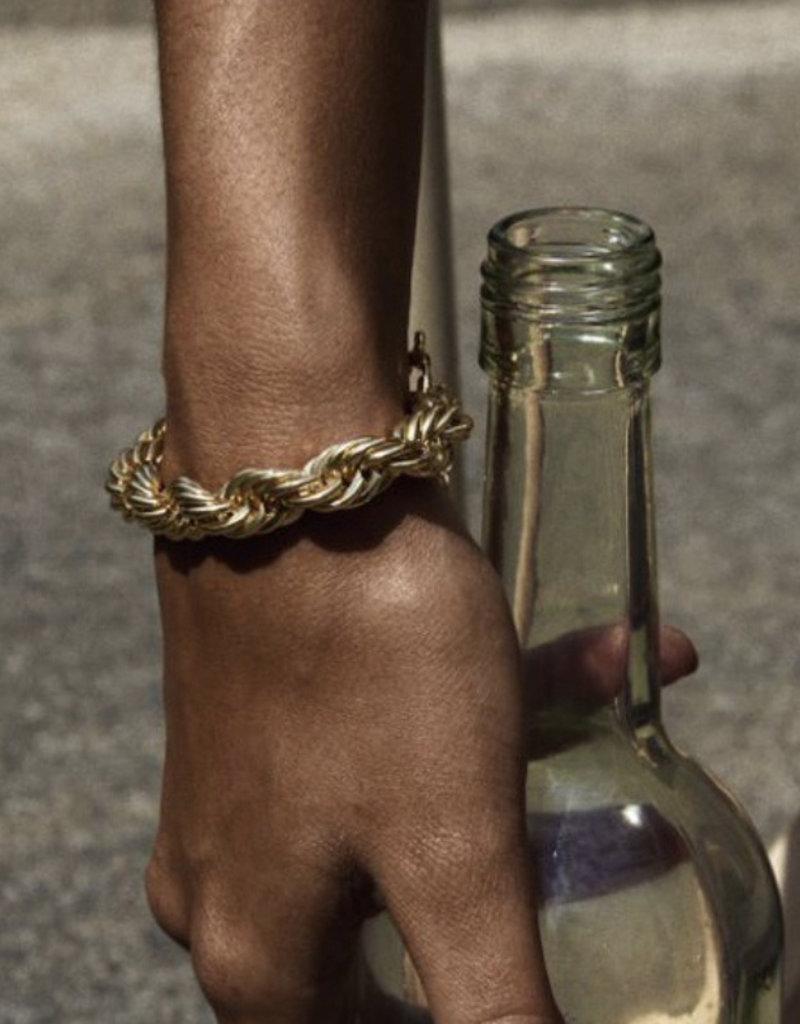 Pilgrim Horizon Bracelet