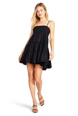 BBD Dream about me Dress