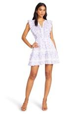 BBD Mariposa Dress