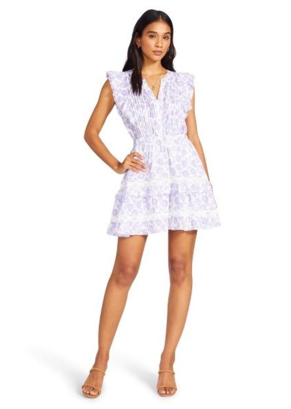 BBD Mariposa Dress