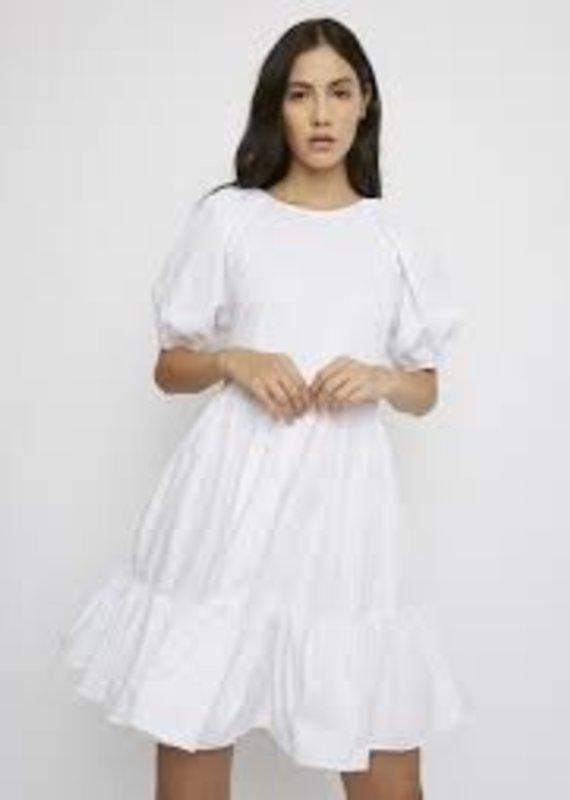 GLAM KK0196 Dress