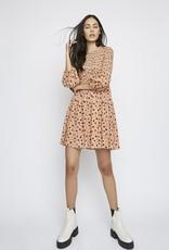 GLAM KK0138 Dress