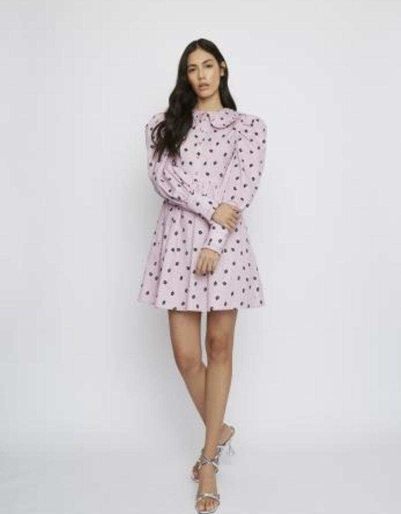 GLAM CK5984 Dress