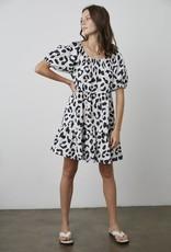 Velvet Eliah Dress