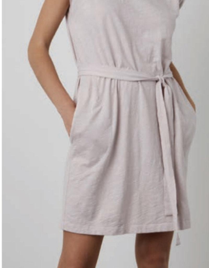 Velvet Jenna Dress