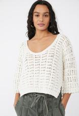 FP Cozy Pullover