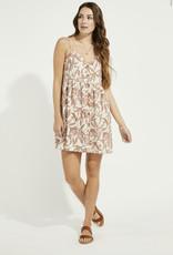 GF Palm Dress