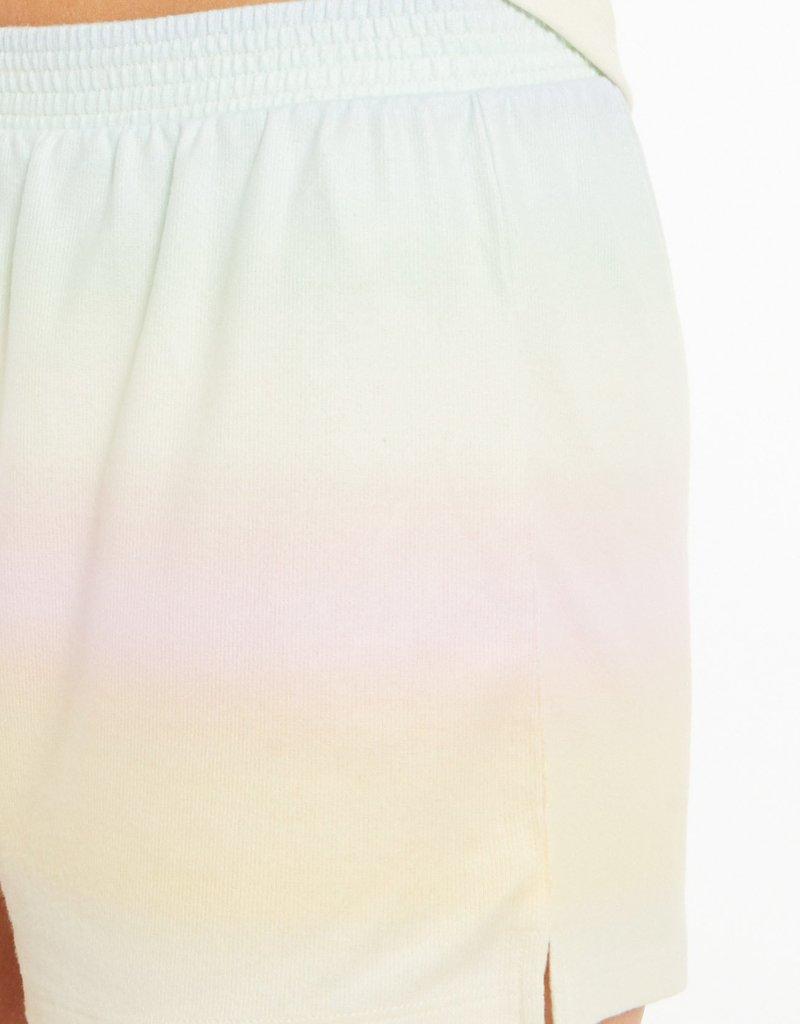 ZS Friyay Shorts