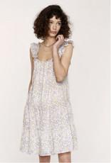 HL Essie Dress