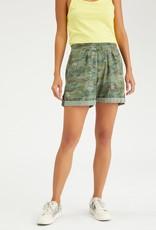 SAN Trail Blazer Short