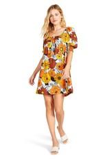 BBD Vacay Mood Dress