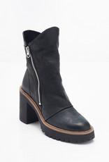 FP Jack  Zip Boot