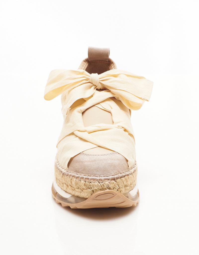 FP Chapmin Espadrille Sneaker