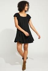 GF Anise Dress