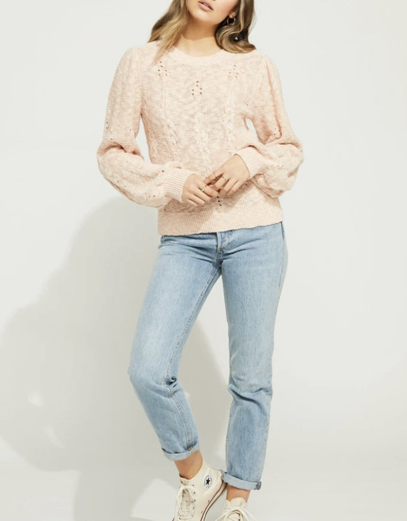 GF Keefer Pullover