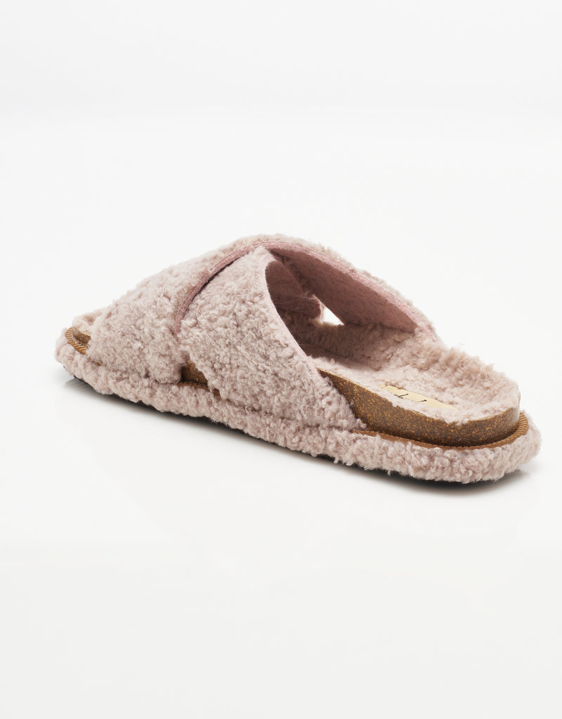 FP So Soft Footbed