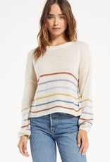 ZS Solange Sweater