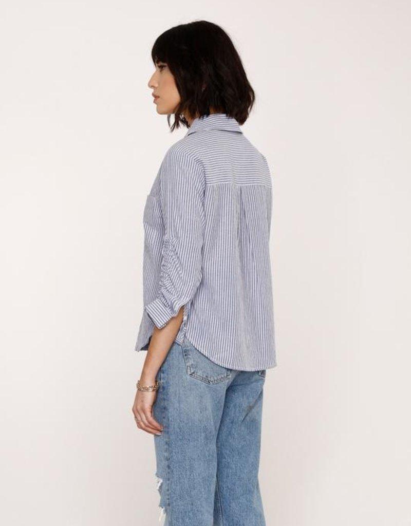HL Jamie Shirt