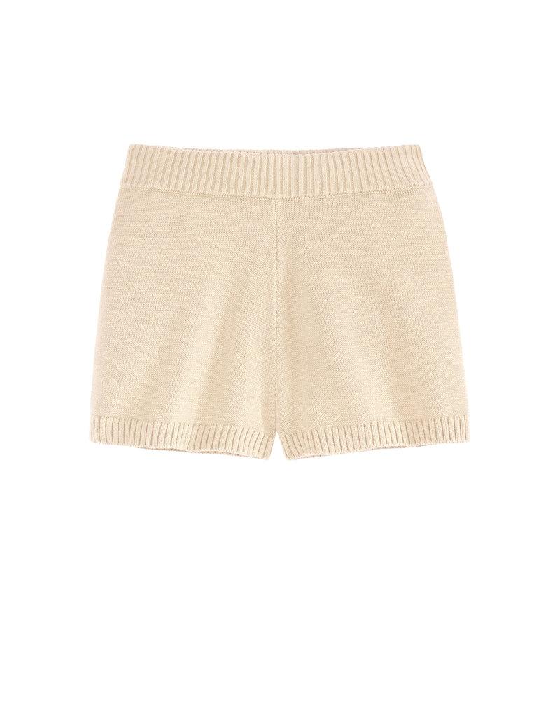 525 HW Shorts