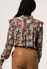 FRNCH Catarine Shirt