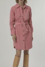 FRNCH Alouette Dress