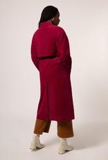 FRNCH Selena Coat