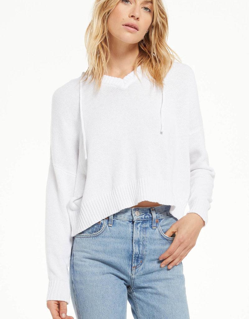 ZS Juno Sweater Hoodie