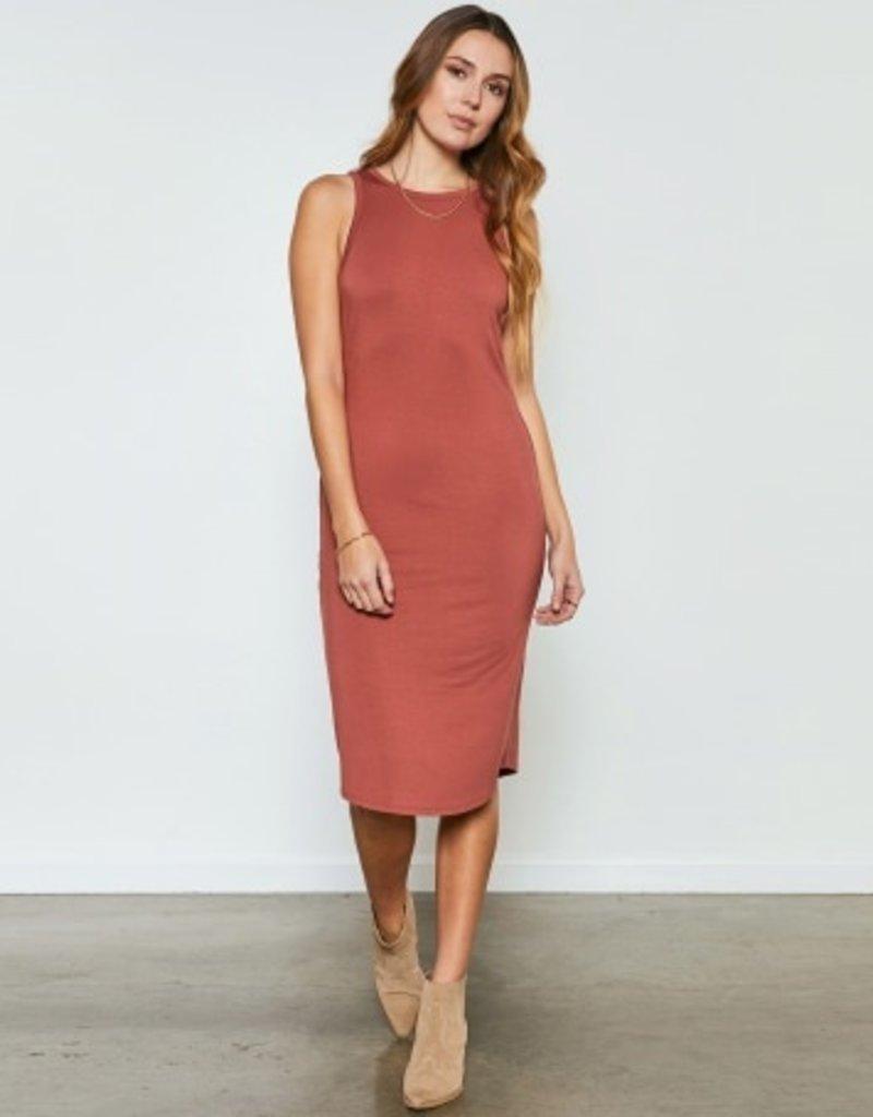 GF Tilda Dress