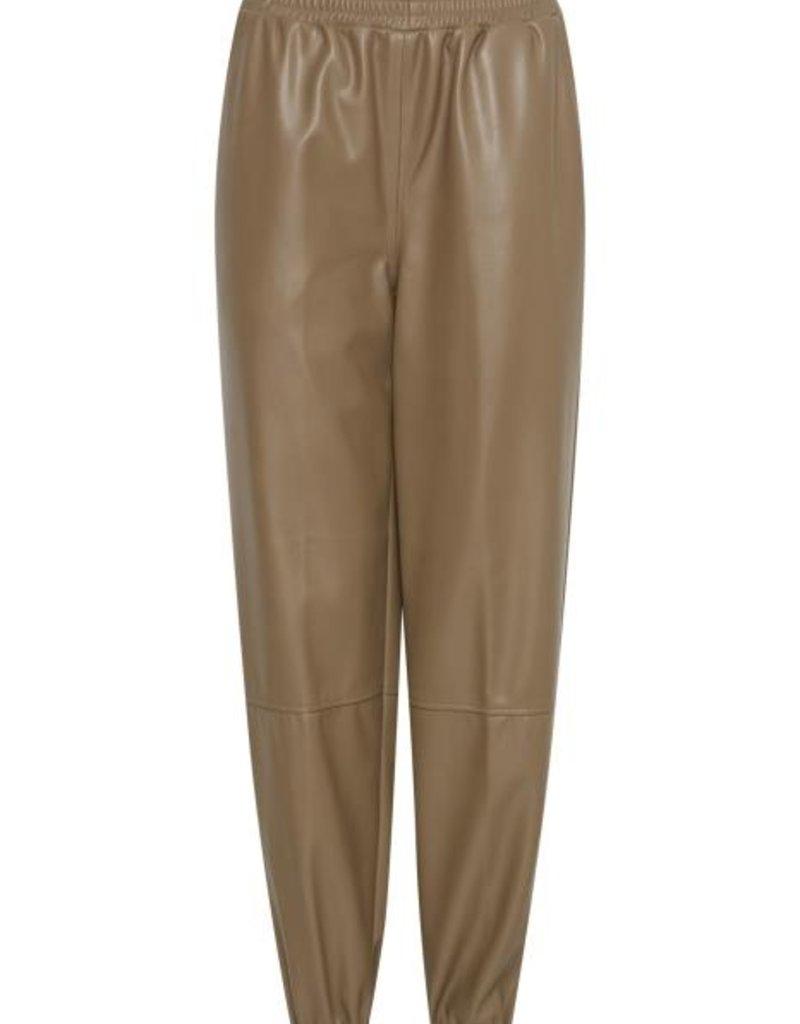 ICHI Ihacello Pants