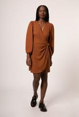 FRNCH Acela Dress