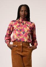 FRNCH Cambria Shirt