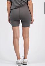 BTL Biker Short