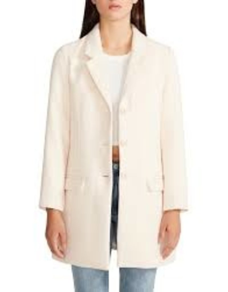 BBD BI300183 Coat