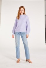 BBD BL306038 Sweater