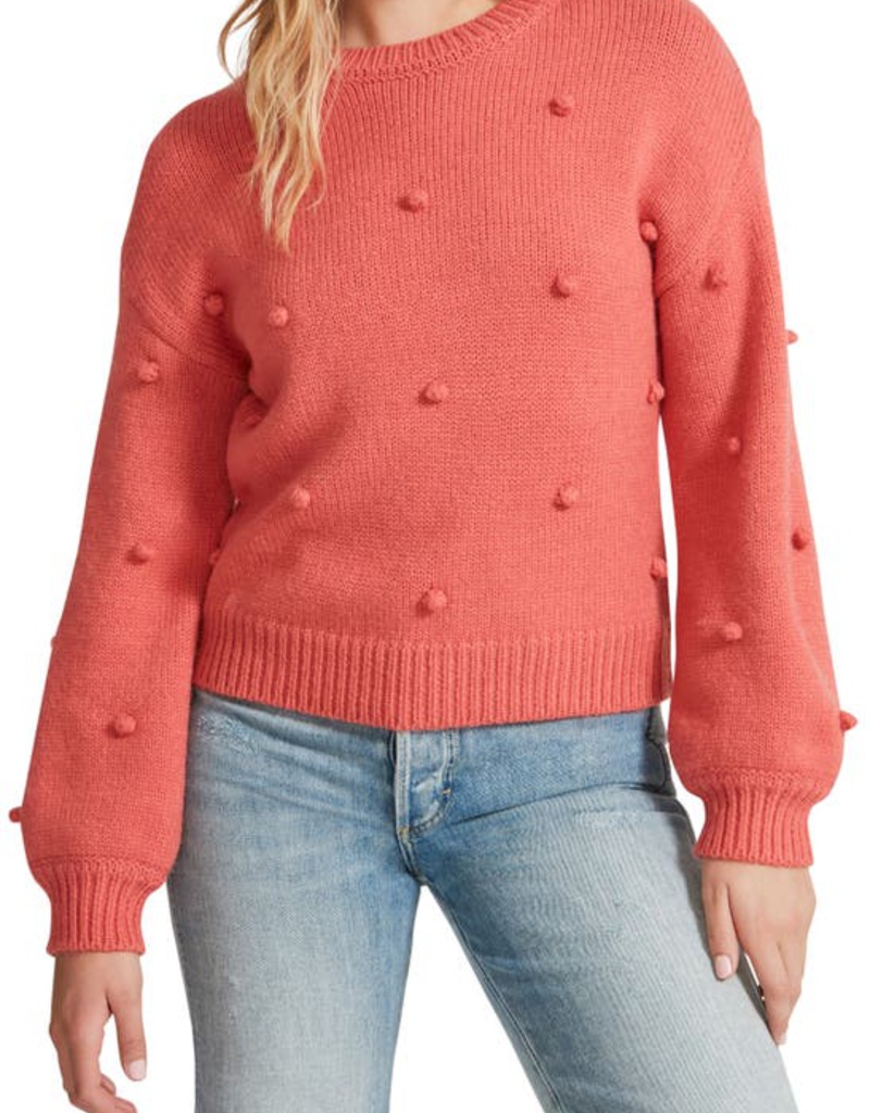 BBD BL306039 Bubble Sweater