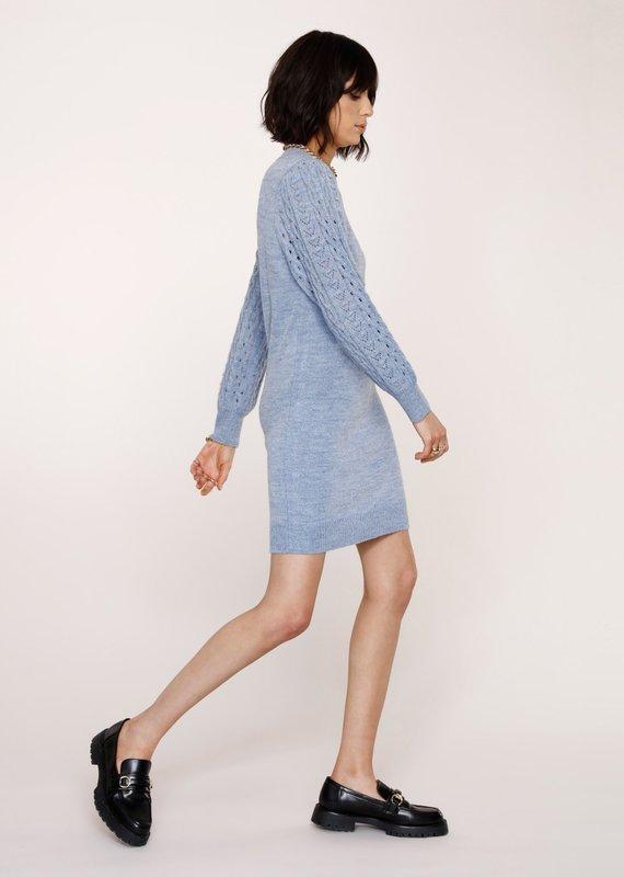 HL Isobel Dress
