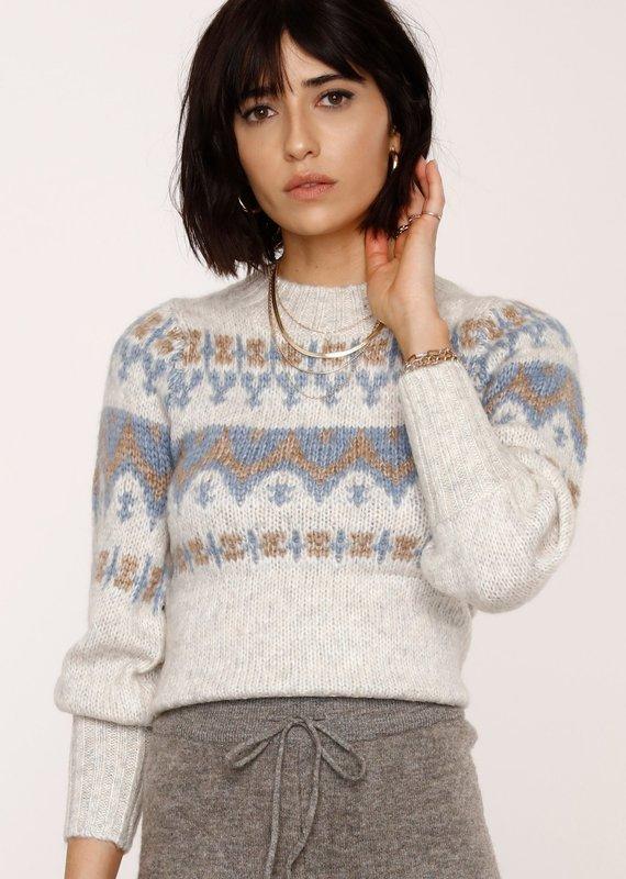 HL Mallory Sweater