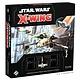 Fantasy Flight Star Wars X-Wing: 2nd ed core set