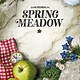 Stronghold Games Spring Meadow