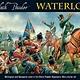 Warlord games Black Powder: Waterloo Starter Set