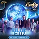 Gale Force Nine Firefly The Game: Blue Sun Expansion