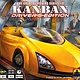Stronghold Games Kanban Driver's edition