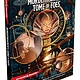 Wizards of the Coast D&D RPG Book: Mordenkainen's Tome of Foes