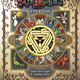 Atlas games Ars Magica RPG: Hardcover 5th Edition