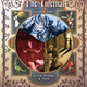 Atlas games Ars Magica RPG: Realms of Power, The Infernal