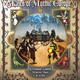 Atlas games Ars Magica RPG: Tales of Mythic Europe Softcover