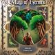 Atlas games Ars Magica RPG: Magi of Hermes