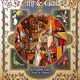 Atlas games Ars Magica RPG: City & Guild Softcover