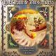 Atlas games Ars magica RPG : The Cradle & the Crescent